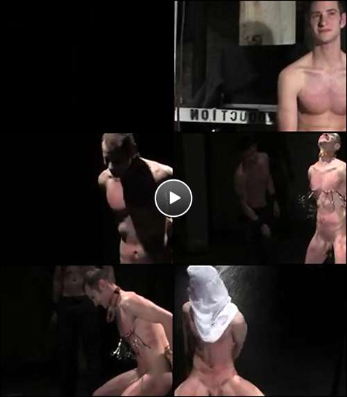 gay massage san francisco ca video
