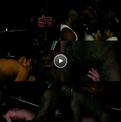 large black cocks pics video