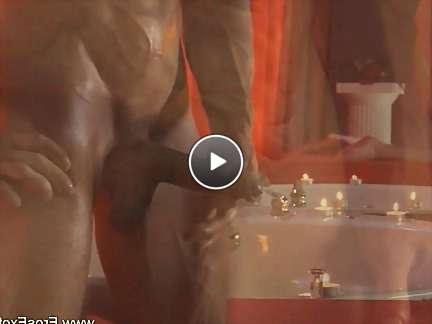 pic of big penis video