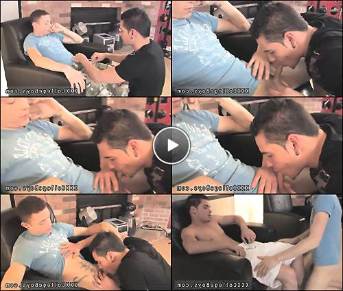 gay brother porn stories video