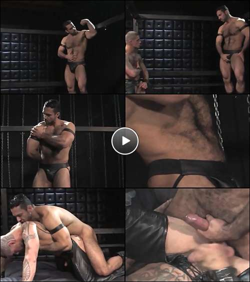 black gay nude photos video