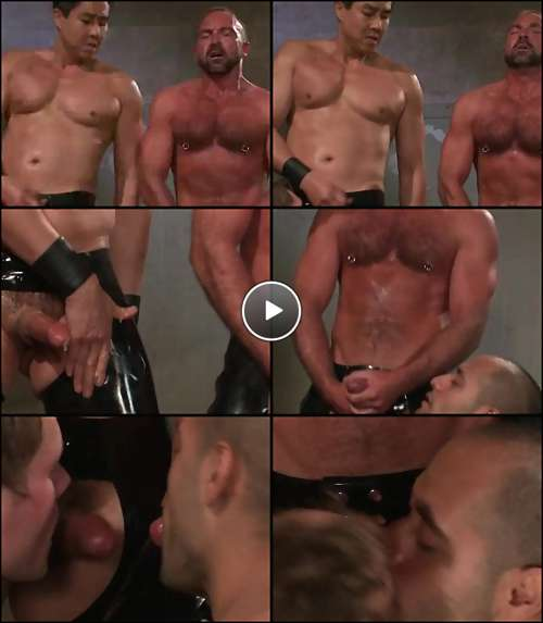 gay bareback porn tubes video