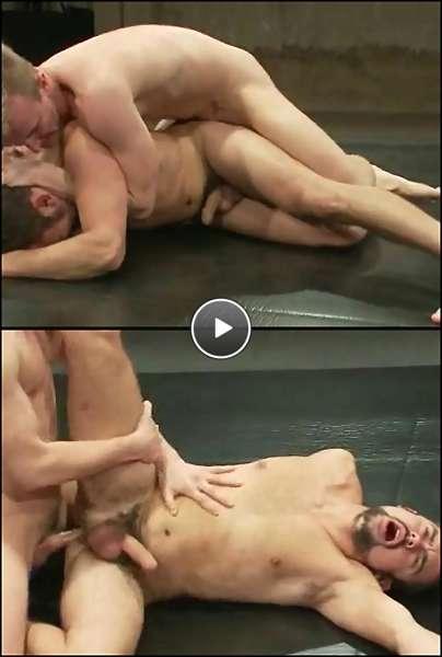 gay nephew video video