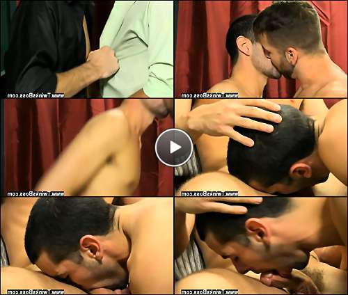 gay sex scences video